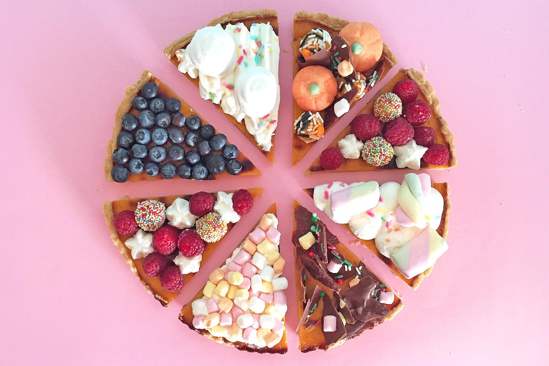 pumpkin-pie-super-facile-supercolors-11