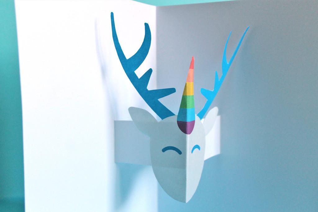 bigliettino-auguri-renna-super-colors-super-natale-3