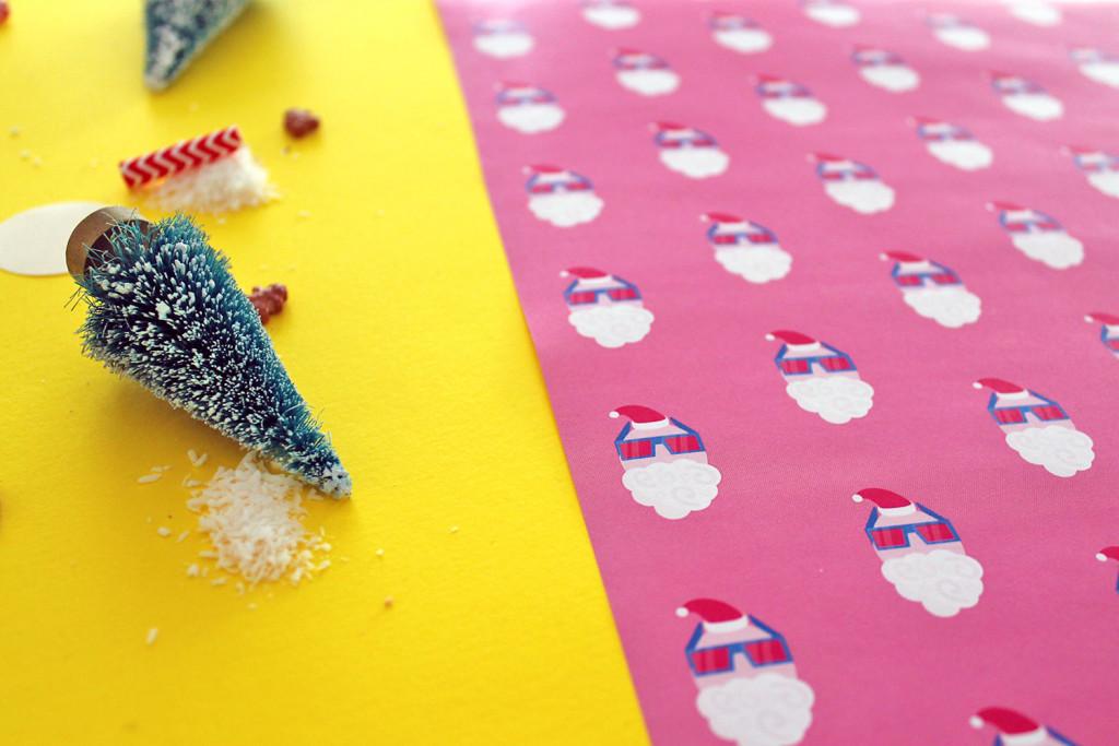 carta-regalo-babbo-natale-super-colors-super-natale-1