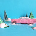 gingerbread-cadillac-super-colors-super-natale-1