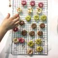 il-mondo-creativo-teatro-food-showcooking-super-colors