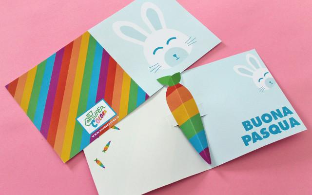 bigliettino-pasqua-coniglietti-super-colors-3
