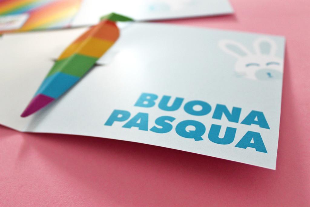 bigliettino-pasqua-coniglietti-super-colors-4