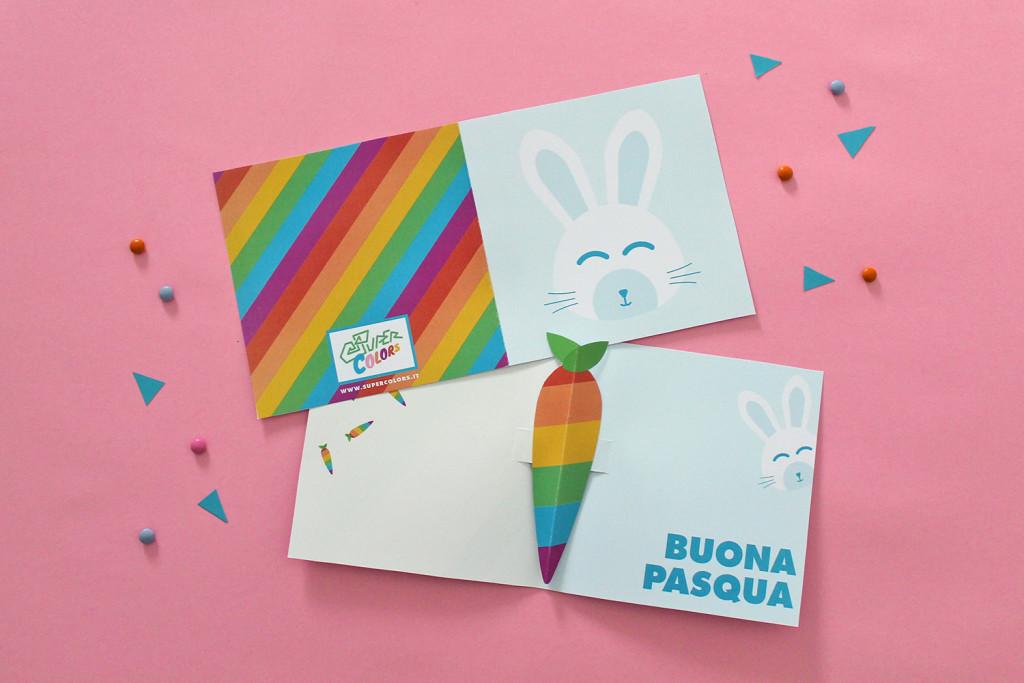 bigliettino-pasqua-coniglietti-super-colors-5