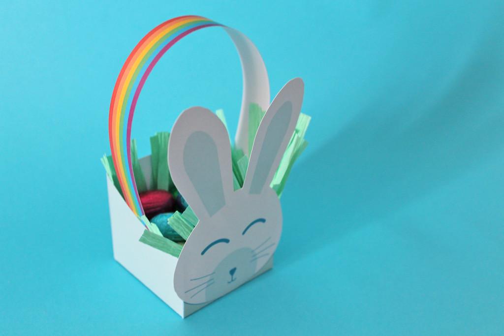 cestino-pasqua-fai-da-te-carta-coniglietto-super-colors-10
