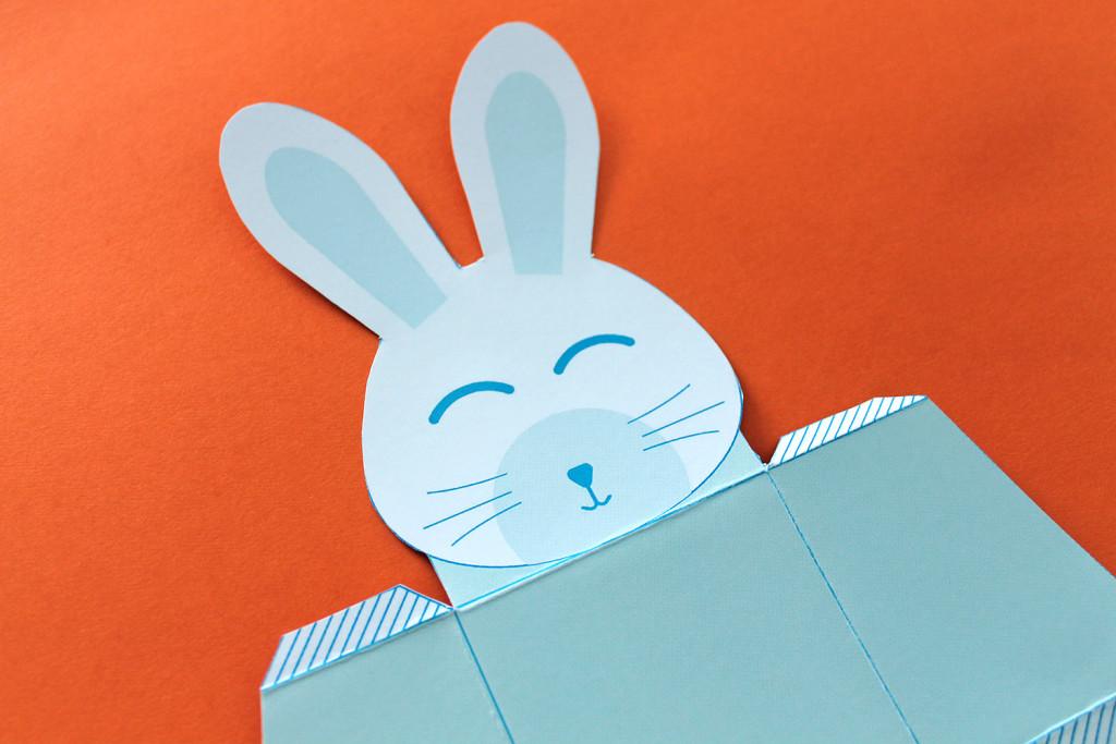 cestino-pasqua-fai-da-te-carta-coniglietto-super-colors-11