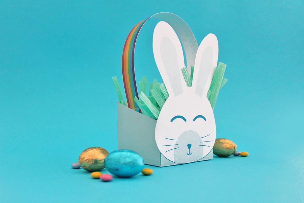 cestino-pasqua-fai-da-te-carta-coniglietto-super-colors-13