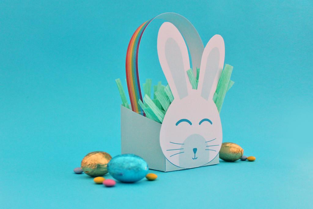 cestino-pasqua-fai-da-te-carta-coniglietto-super-colors-7