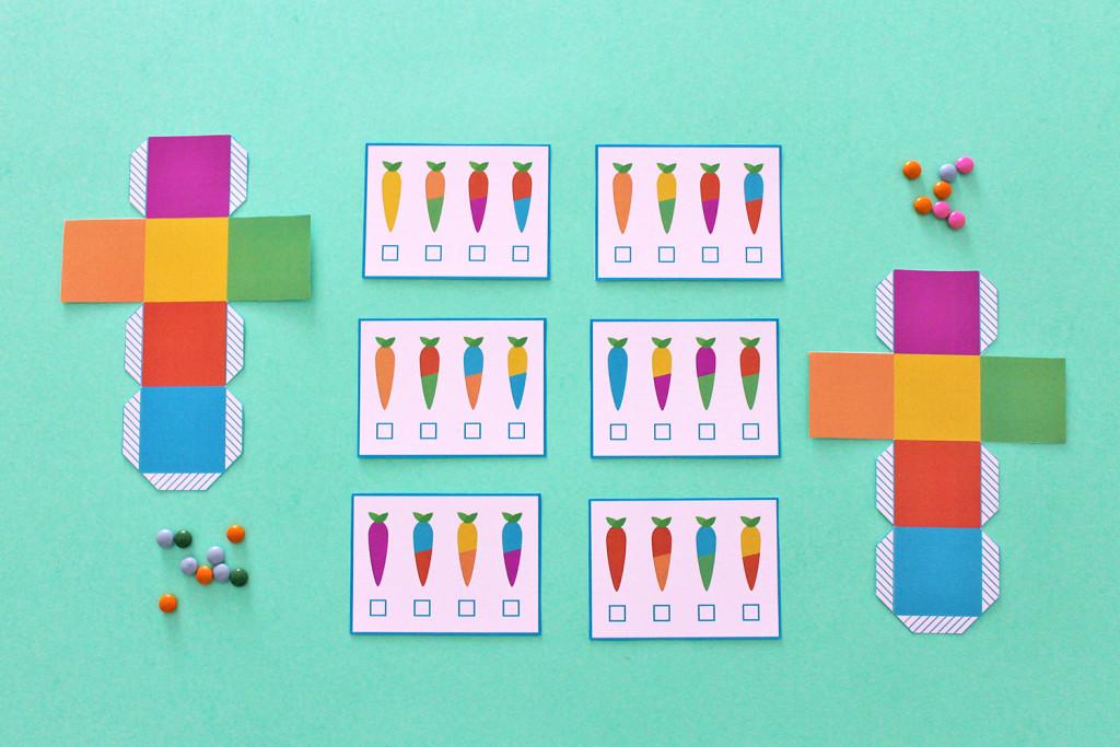 gioco-bingo-pasqua-carotine-arcobaleno-super-colors-3