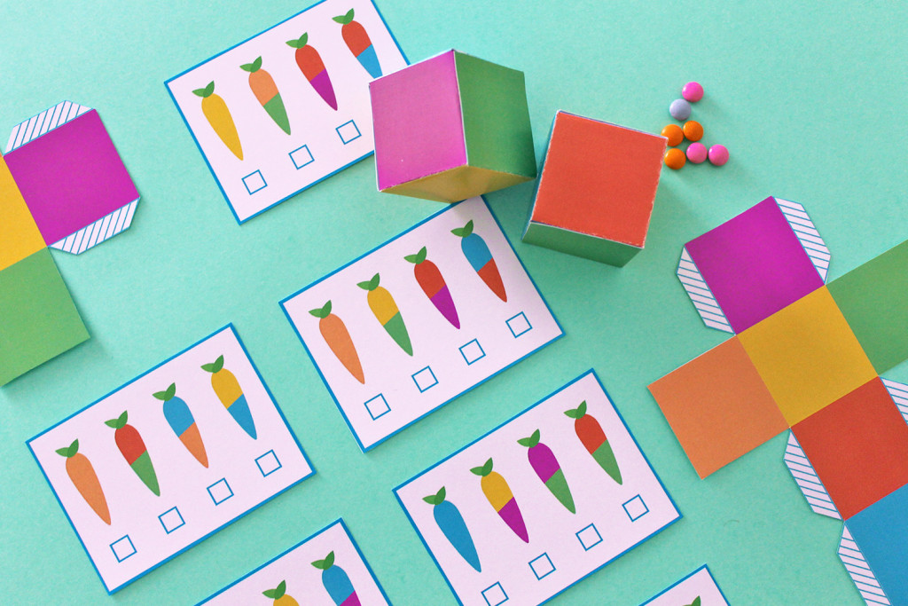 _gioco-bingo-pasqua-carotine-arcobaleno-super-colors-5