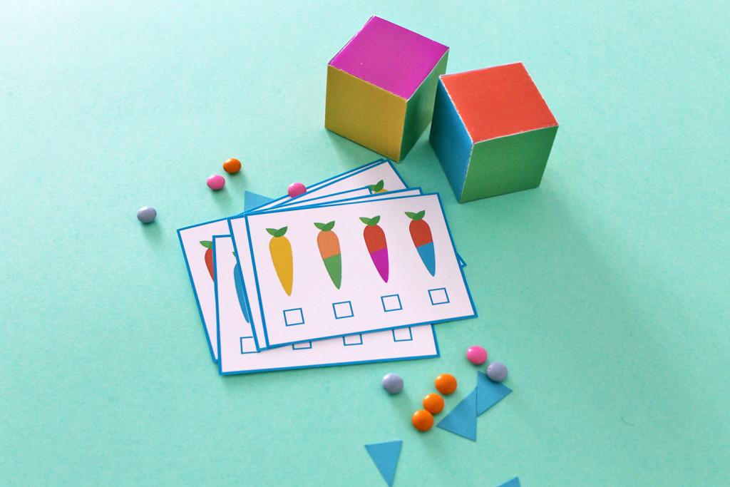 gioco-bingo-pasqua-carotine-arcobaleno-super-colors-8