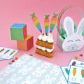 http://www.supercolors.it/wp-content/uploads/2017/04/super-pasqua-idee-festa-decorazioni-dolci-1.jpg