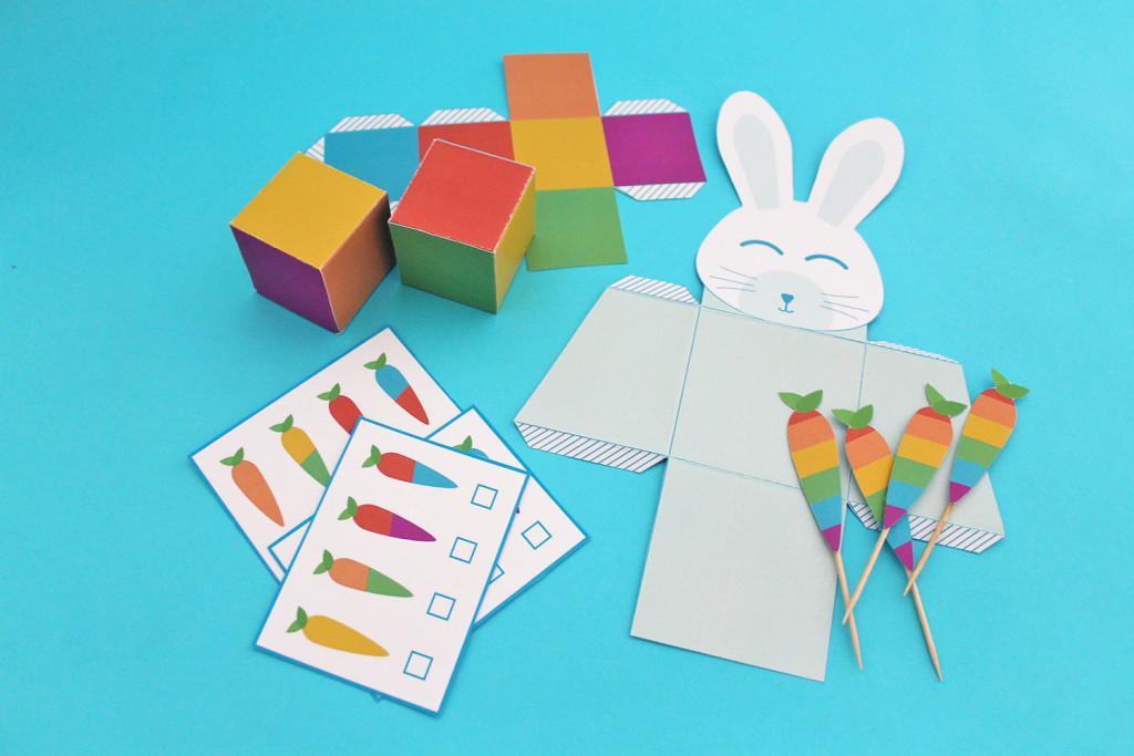 super-pasqua-idee-festa-decorazioni-dolci-3