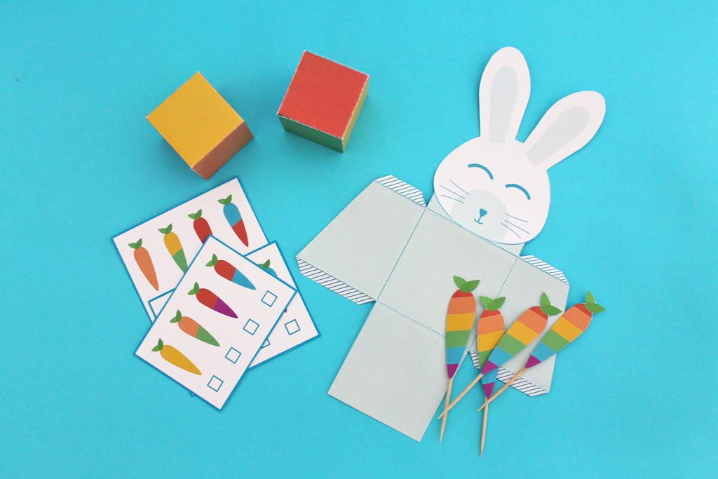 super-pasqua-idee-festa-decorazioni-dolci-4