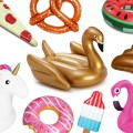 ciambelle-gonfiabili-top10-estate-super-colors-blog