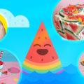 anguria-arcobaleno-tema-super-colors
