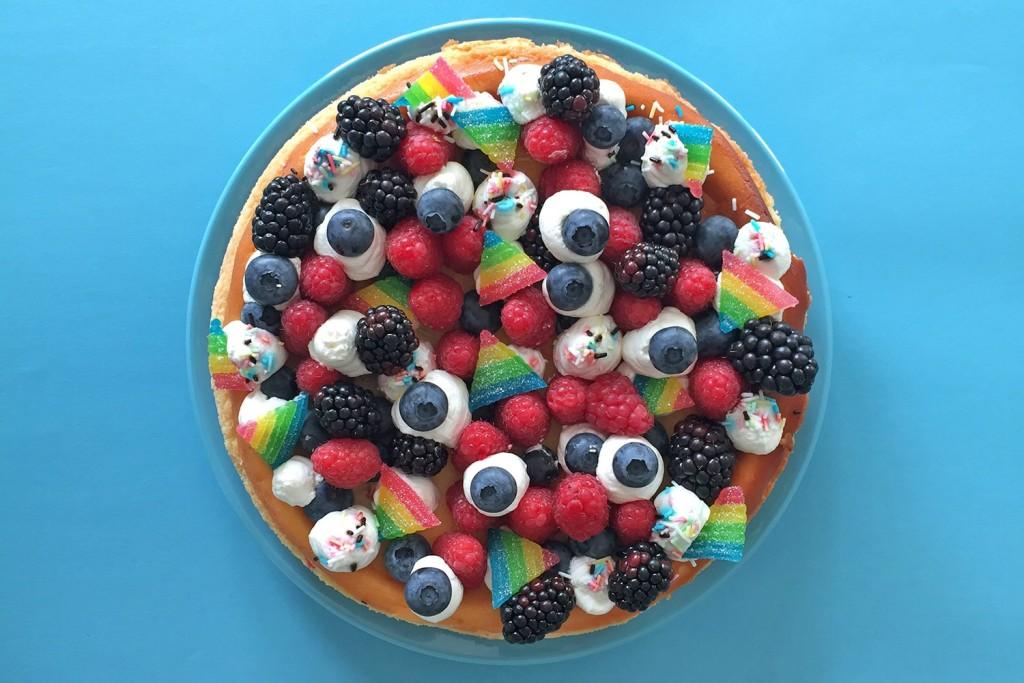 cheesecake-ricotta-frutti-di-bosco-super-colors-2-min