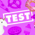 test-ciambelle