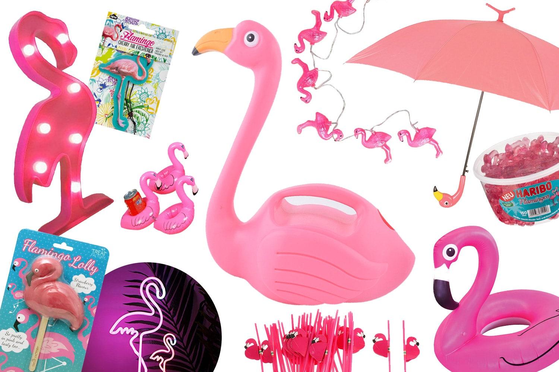 top-ten-fenicotteri-idee-regalo-super-colors-blog