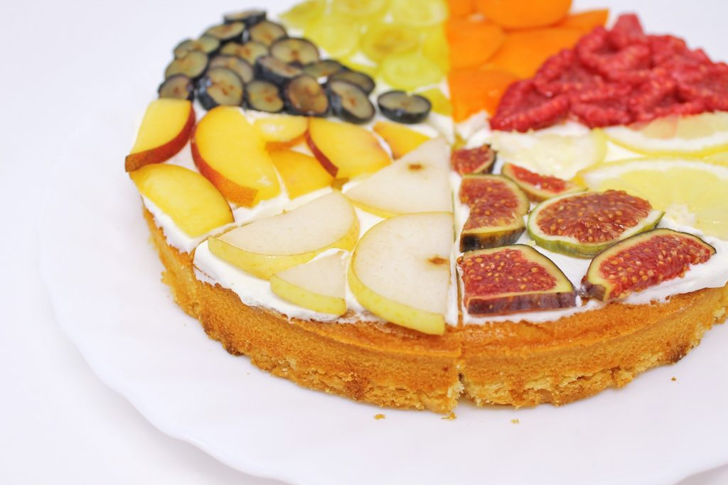 crostata-frutta-arcobaleno-super-colors-10