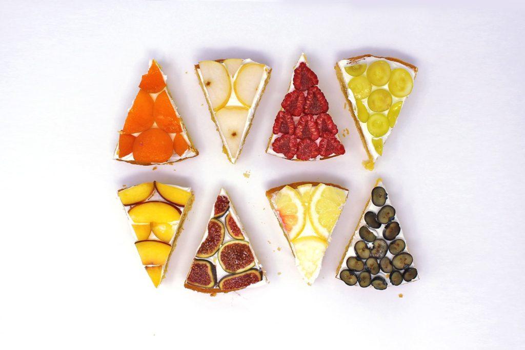 crostata-frutta-arcobaleno-super-colors-12