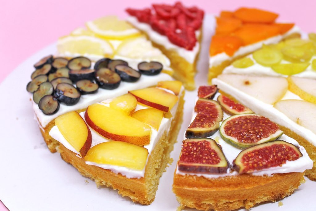 crostata-frutta-arcobaleno-super-colors-4