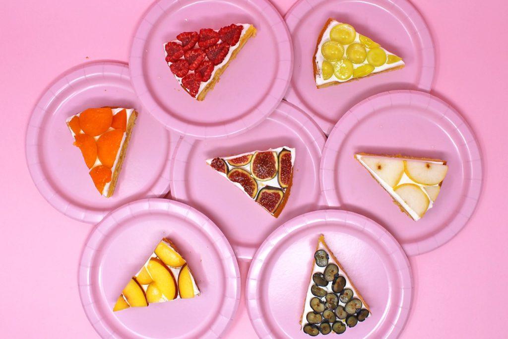 crostata-frutta-arcobaleno-super-colors-5