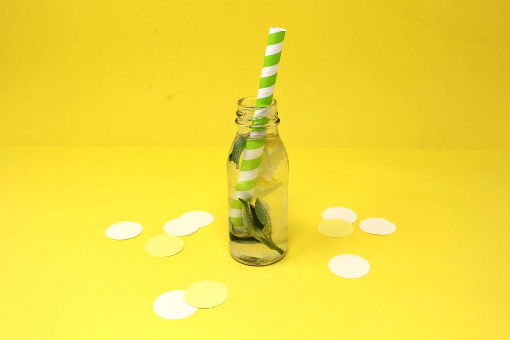 limonata-salvia-super-colors-2