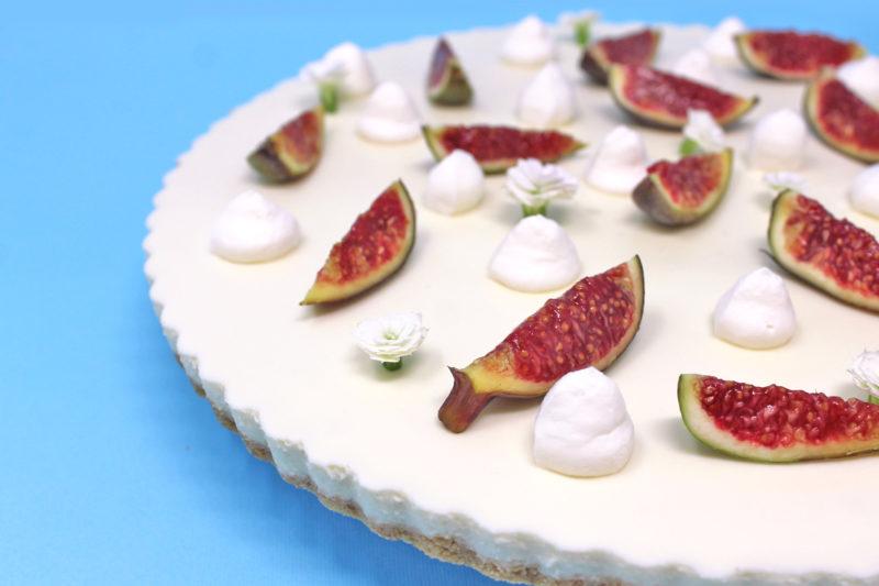 Tarte-mousse-cioccolato-bianco-fichi-super-colors-10