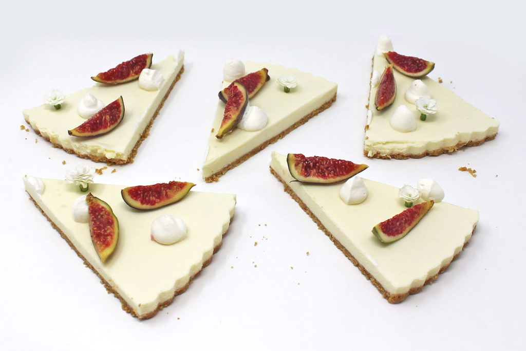 Tarte-mousse-cioccolato-bianco-fichi-super-colors-15