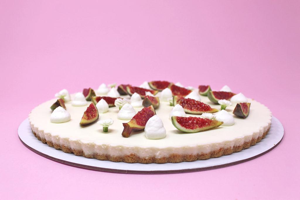 Tarte-mousse-cioccolato-bianco-fichi-super-colors-2
