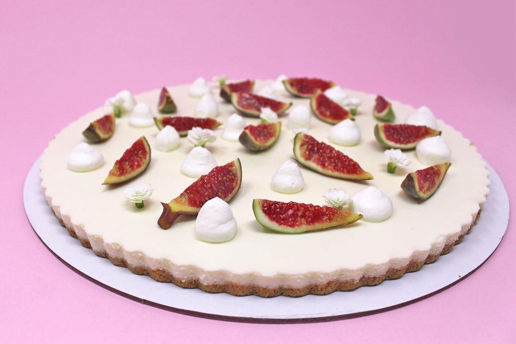 Tarte-mousse-cioccolato-bianco-fichi-super-colors-7