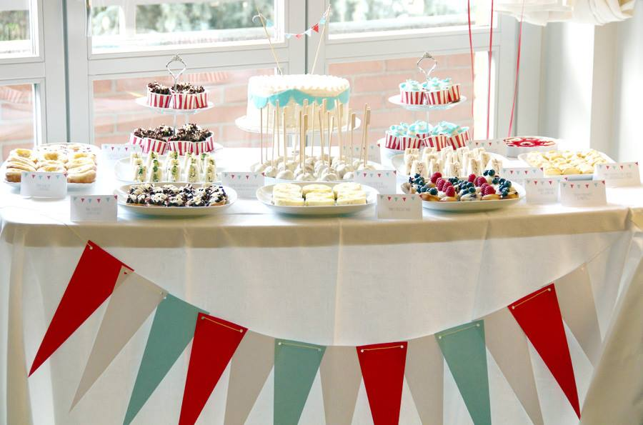 organizzare-baby-shower-super-colors-32