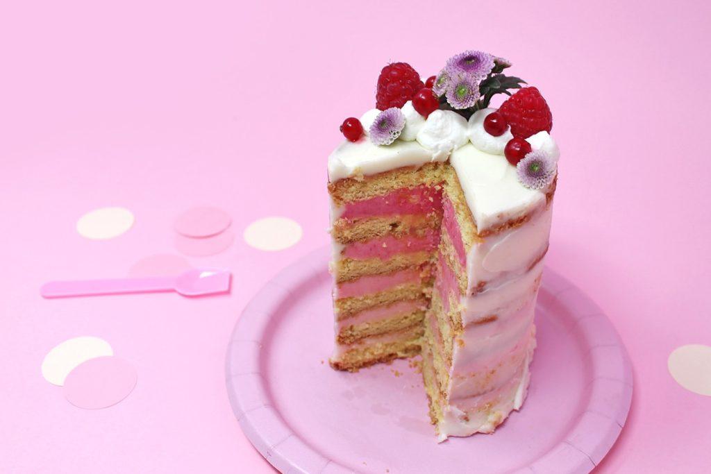_torta-baby-shower-femmina-super-colors-9-min