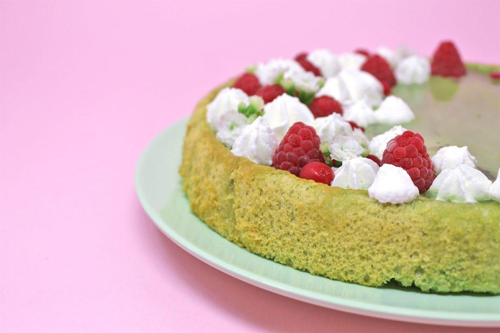 torta-te-verde-matcha-sciroppo-super-colors-1-min