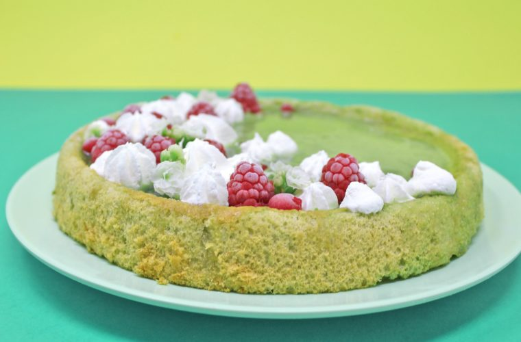 _torta-te-verde-matcha-sciroppo-super-colors-3-min