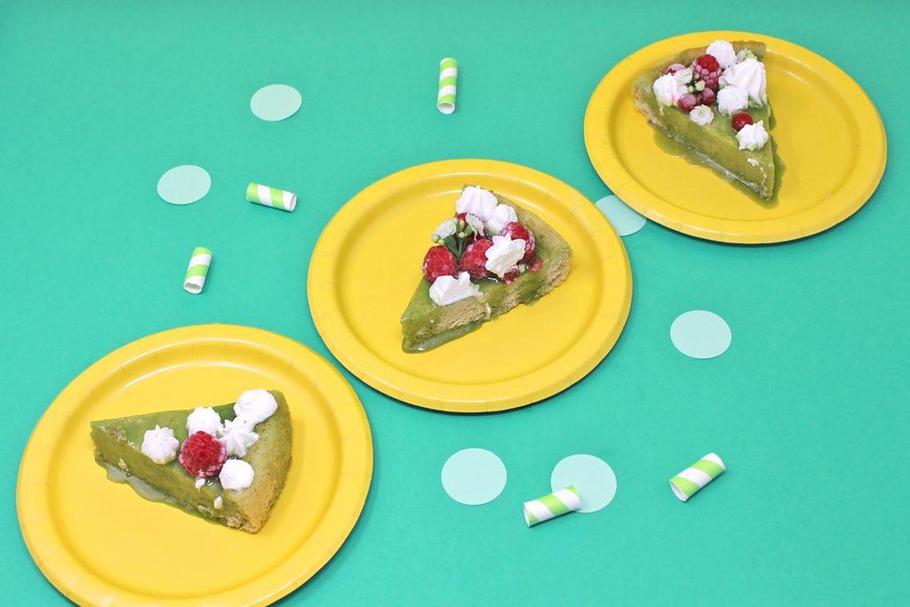 torta-te-verde-matcha-sciroppo-super-colors-5-min
