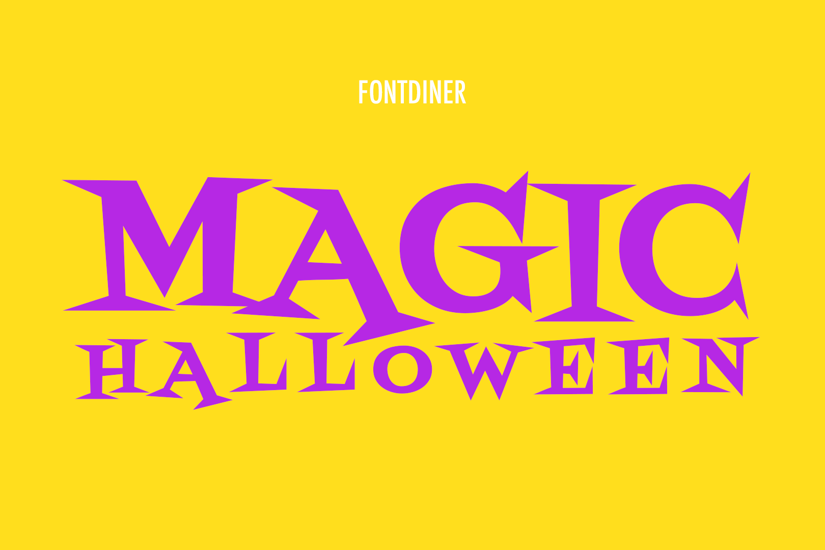 1-migliori-google-font-halloween-gratis-super-colors-fontdiner-free-fonts-halloween