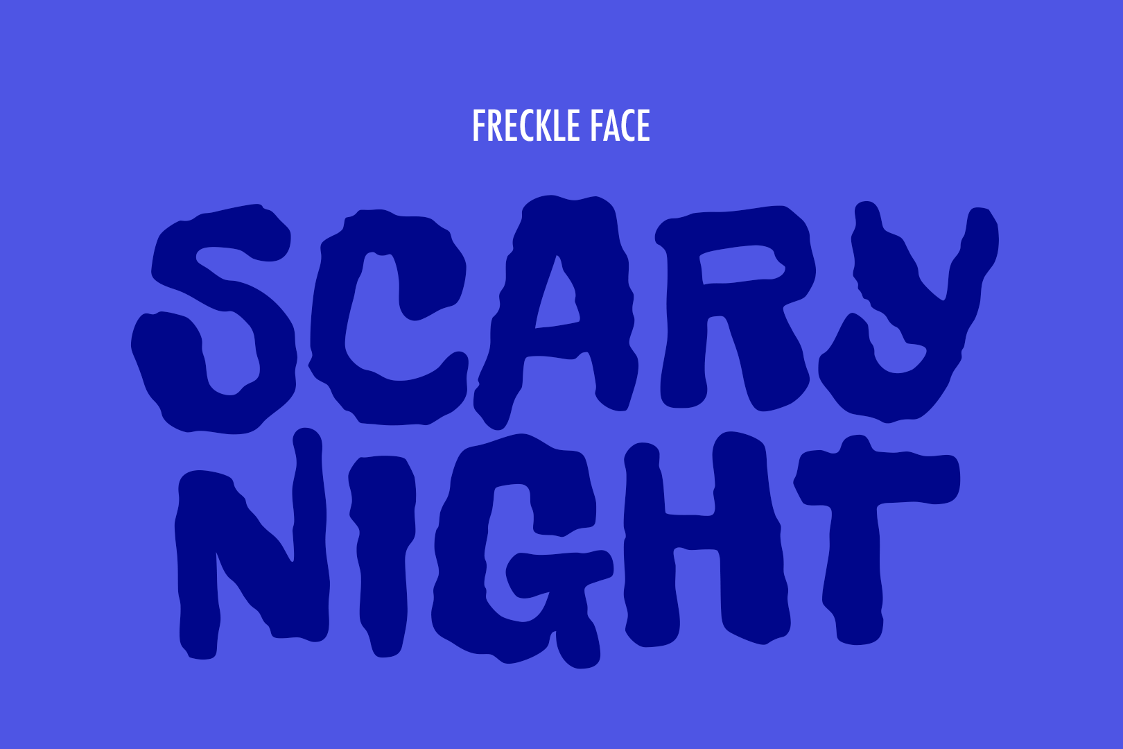 5-migliori-google-font-halloween-gratis-super-colors-freckle-face-free-fonts-halloween