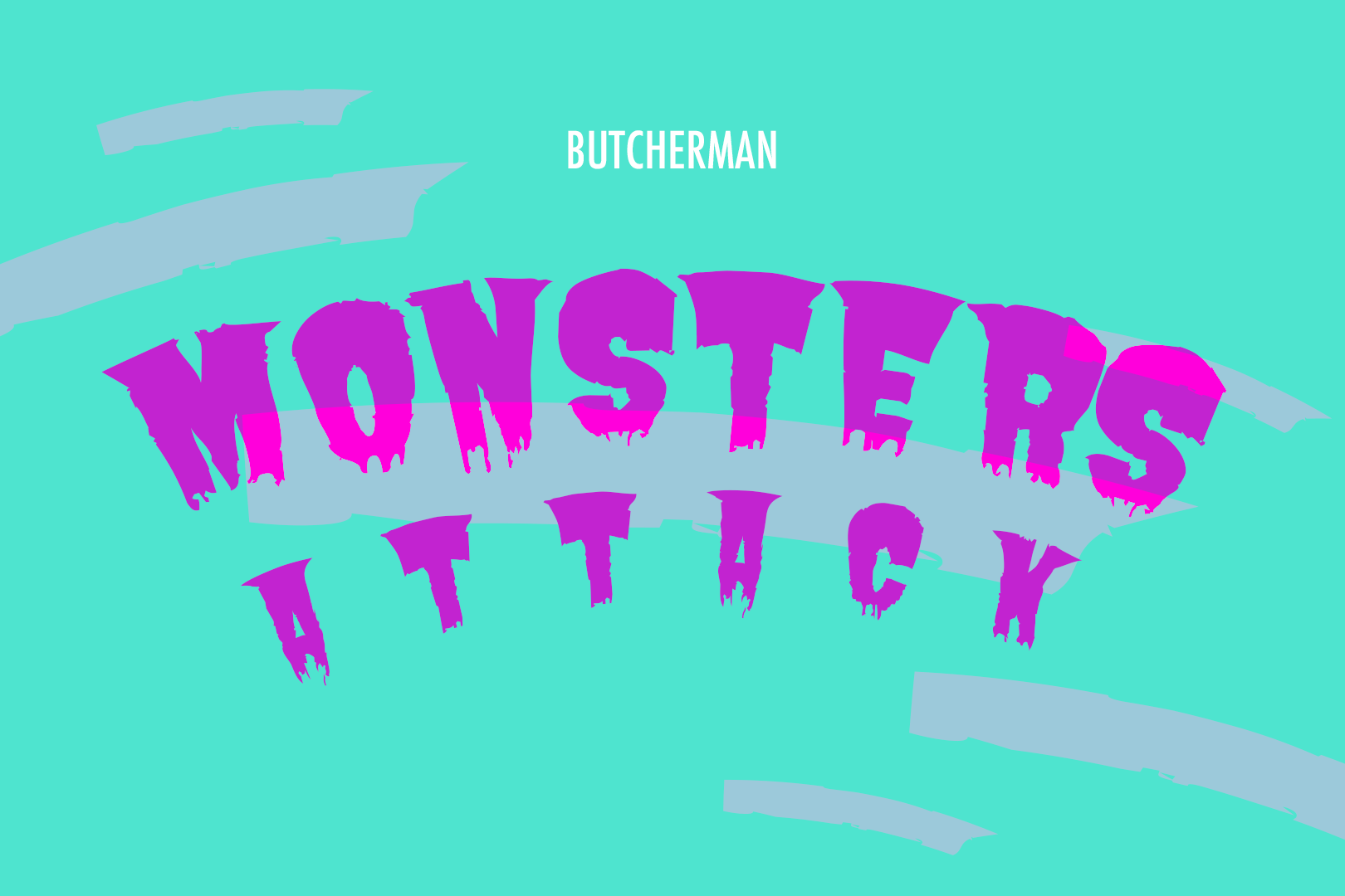 6-migliori-google-font-halloween-gratis-super-colors-butcherman-free-fonts-halloween