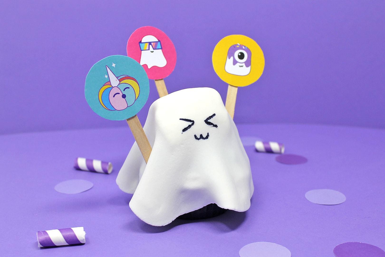 Dolci-fantasmi-halloween-super-colors-1-min