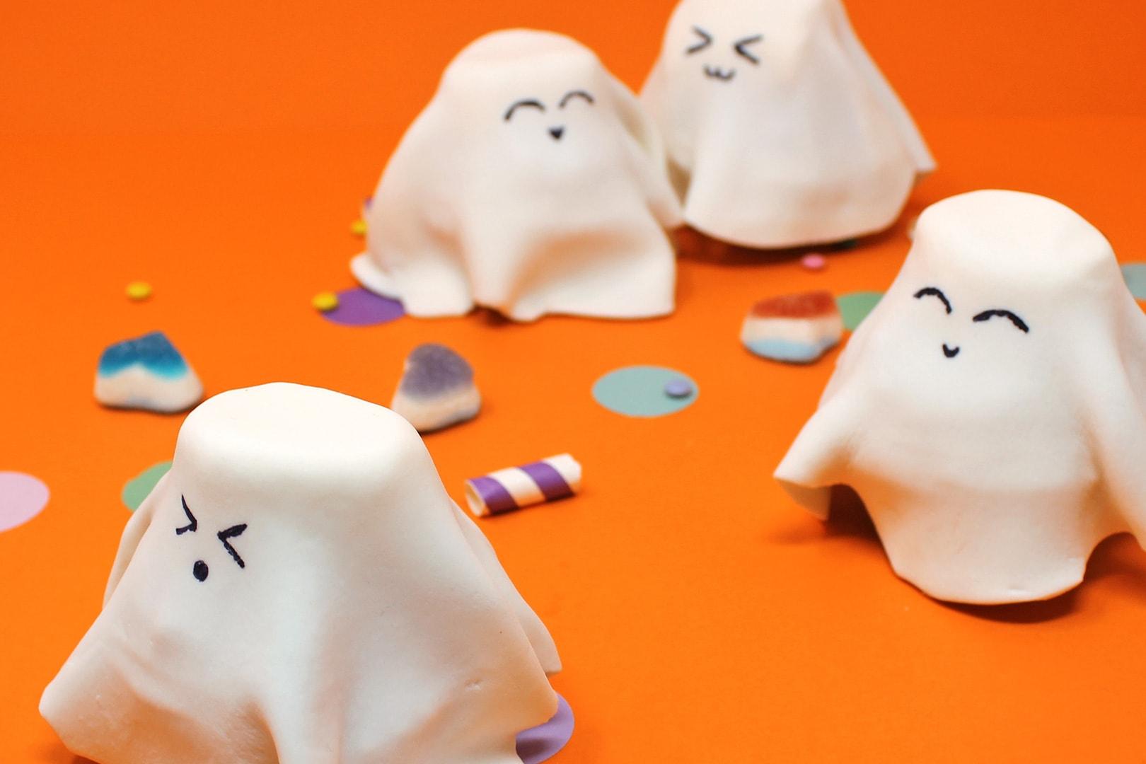 Dolci-fantasmi-halloween-super-colors-11-min