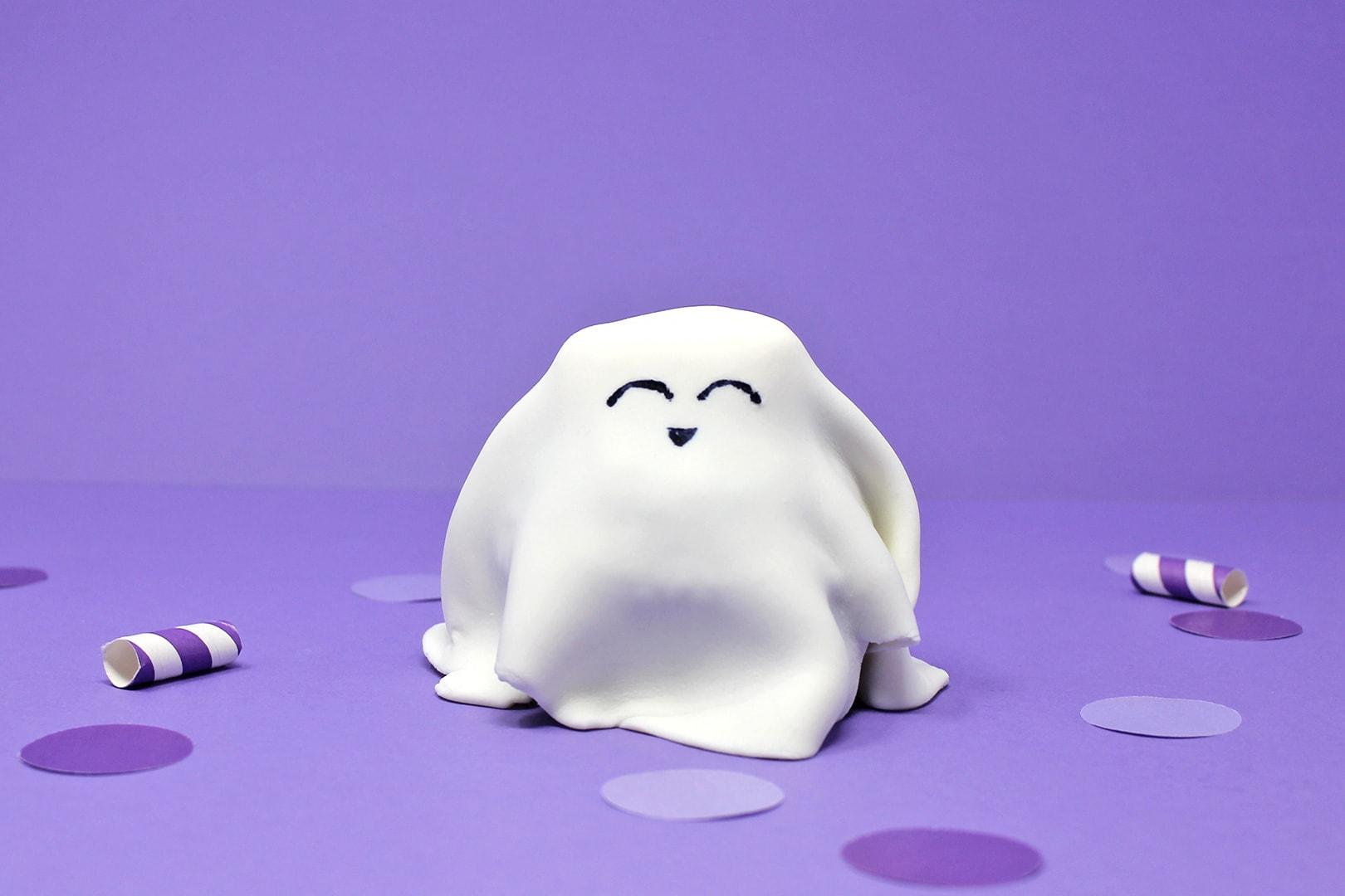 Dolci-fantasmi-halloween-super-colors-3-min