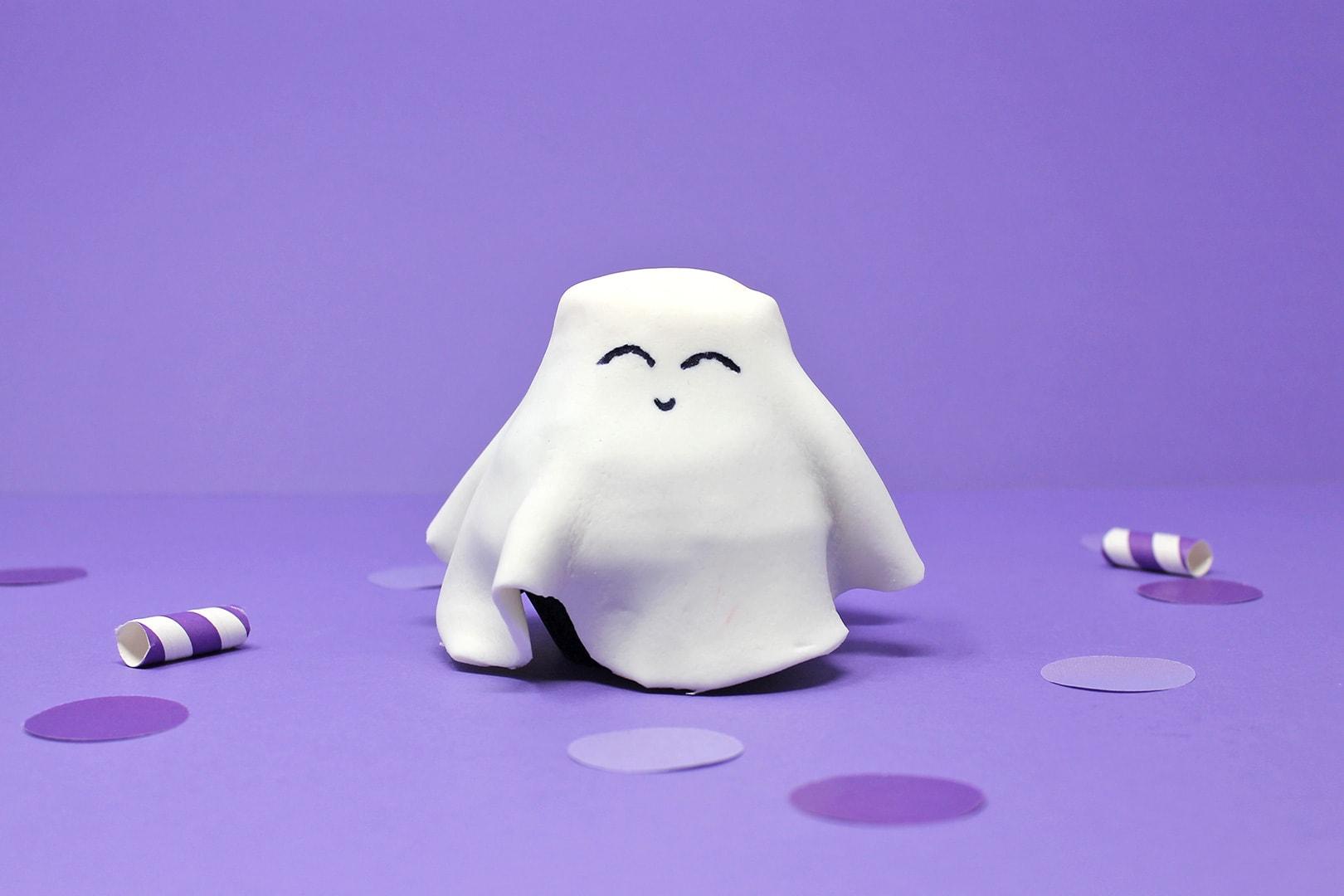 Dolci-fantasmi-halloween-super-colors-4-min
