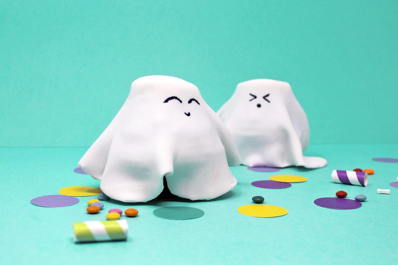Dolci-fantasmi-halloween-super-colors-6-min