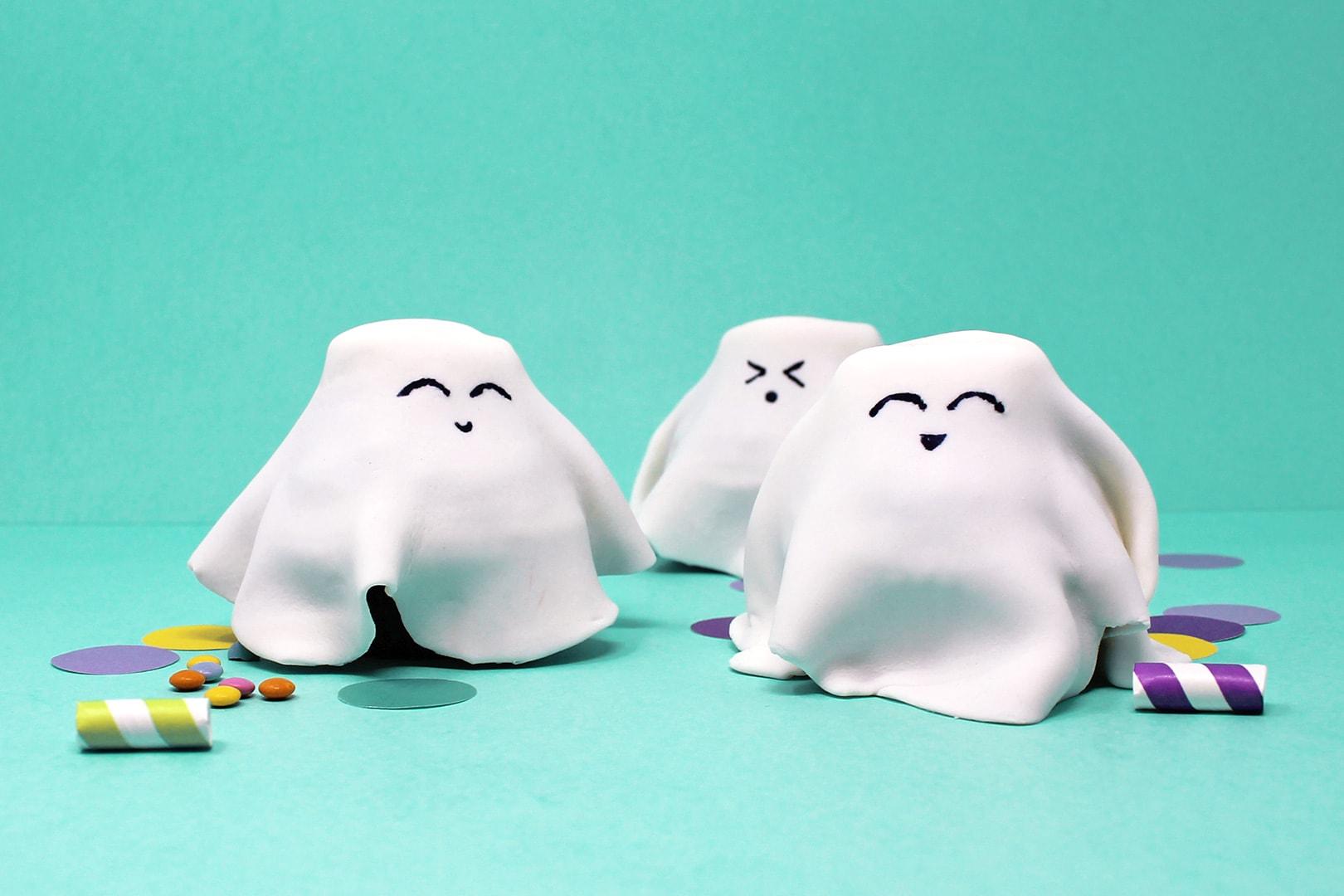 Dolci-fantasmi-halloween-super-colors-9-min