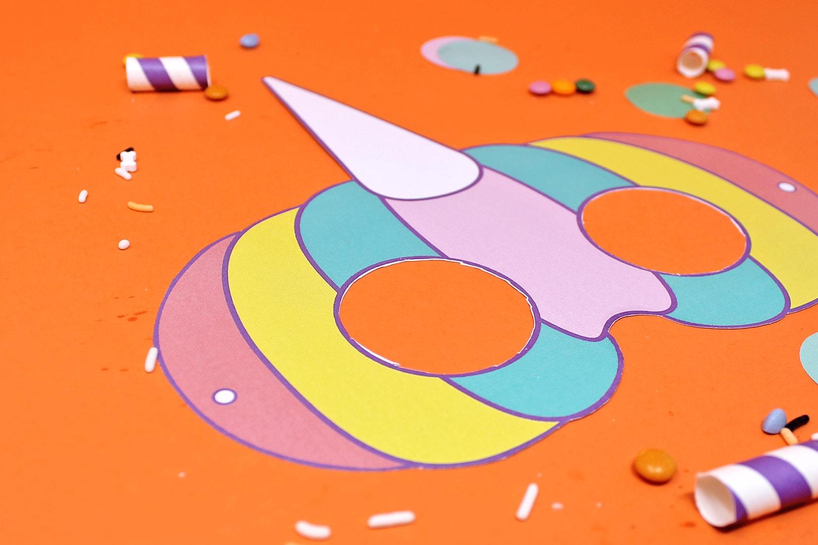 maschera-zucca-halloween-super-colors-1-min