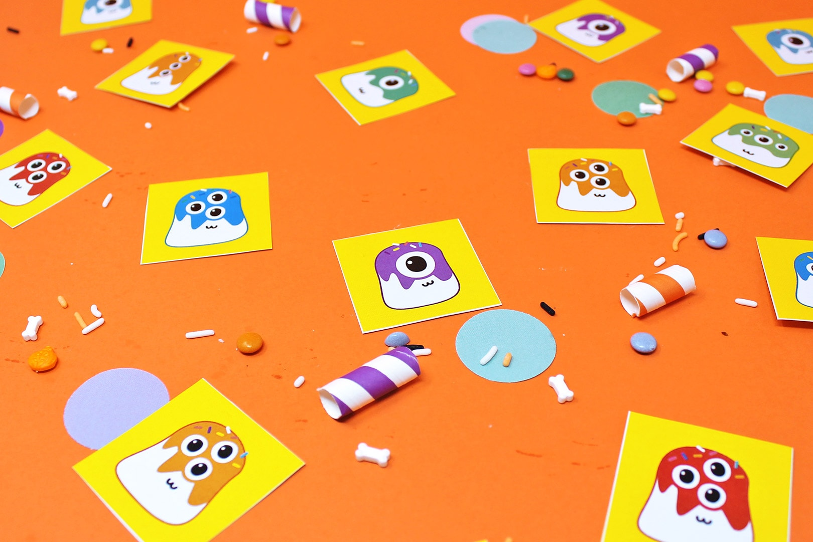 memory-game-halloween-mostri-marshmallow-super-colors-1-min