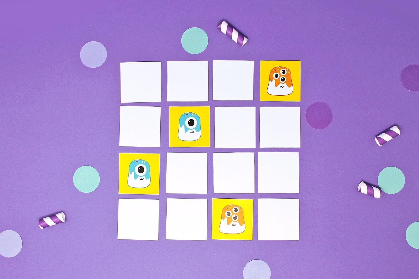 memory-game-halloween-mostri-marshmallow-super-colors-5-min