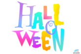 migliori-google-font-halloween-gratis-super-colors-cover-free-fonts-halloween